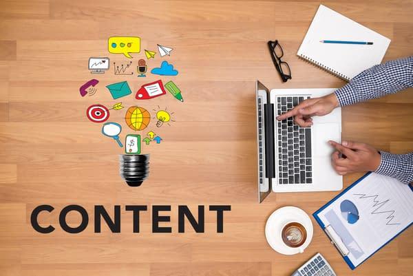 Repurpose Your Music Blog Content