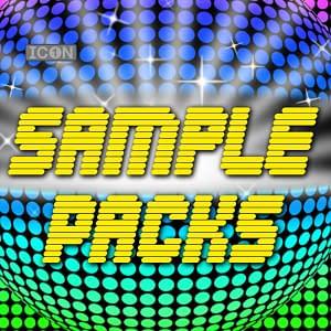 Samplepacks