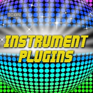 Instruments and Softsynths