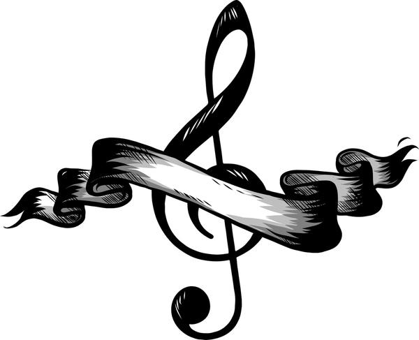 a successful music artist website