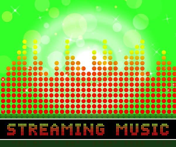 Hypeddit music charts