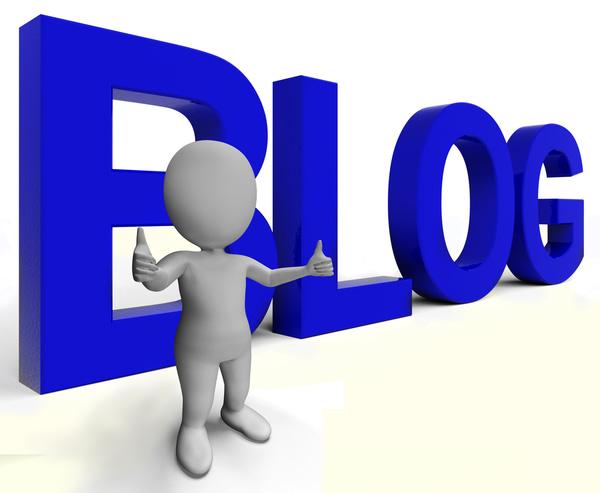 blog post promotion schedule