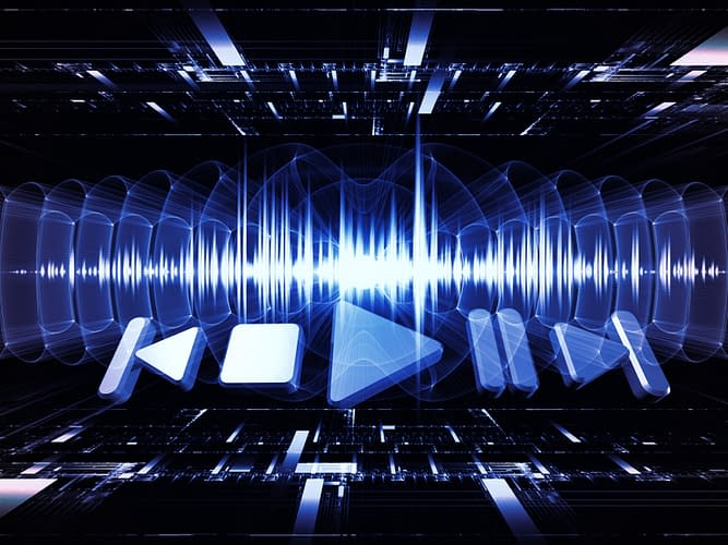 Strategies to Skyrocket Your Music Sales