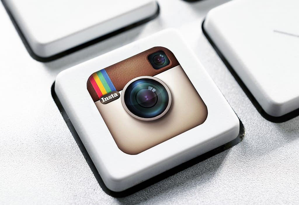 5 Instagram content ideas for Instagram and how to grow your brand on Instagram
