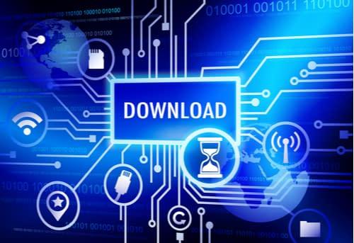 digital download ideas for musicians