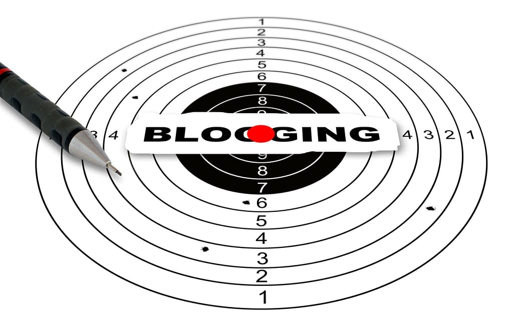 Learn how to discover new ways to promote your music blog how not to promote your music blog and advice on stock images for a music blog