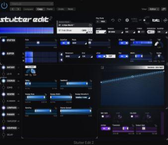 Stutter Edit 2