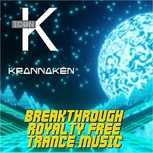 royalty free trance
