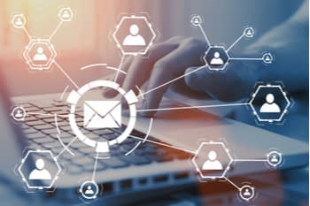 how to grow your email list with these email marketing service providers